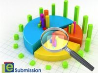 give you the best SEO and sem reports package with over 200 pages in total