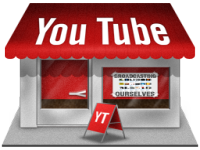 make your Youtube video rank as high as possible in Youtube search for your chosen keyword or phrase