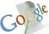 maintain your Google's first page ranking