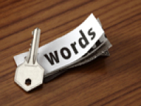 provide the best hidden keywords for your sites