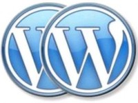 clone your wordpress site and migrate to a new domain