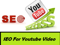get your video on YouTube's first page