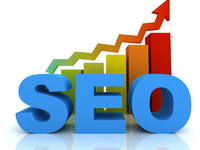 use my SEO package to get you traffic