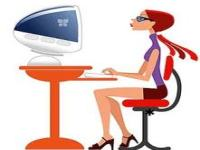 be your jack-of-all-trades virtual assistant