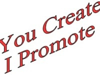 write stunning promotional pages for your product, service or site