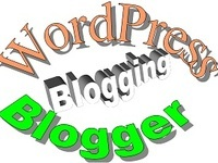 write 5 400 word SEO optimized blog posts