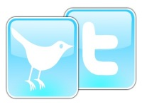 teach you how to setup and optimize your Twitter accounts