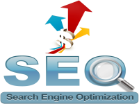 do  500 manual directory submission and 500 quality social bookmarking submission