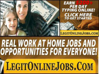 Send you a ready made website- Online Jobs Site
