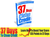 Send you a ready made website- Credit Repair Site
