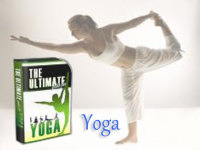 give you 311 High Quality PLR Articles on Yoga