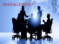 give you 769 High Quality PLR Articles on Management
