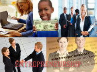 give you 395 High Quality PLR Articles on Entrepreneurs