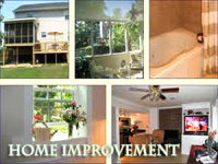 give you 950 High Quality PLR Articles on Home Improvement