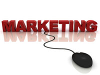 give you 950 High Quality PLR Articles on Marketing