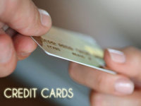 give you 950 High Quality PLR Articles on Credit Cards