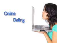 send you a ready made blog in the Online-Dating niche+ Articles