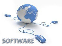 give you 655 High Quality PLR Articles on Software