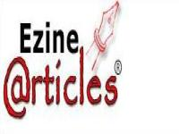 give you 20 links from one of the respectable article directories