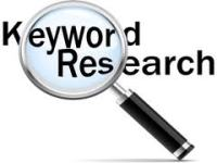 Carry out comprehensive keyword research on your niche