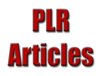 Send You 233 High Quality PLR Articles On Humor