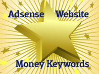 deliver the best keywords for your new highly profitable Adsense site