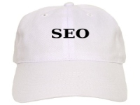 create 2 US-based EDU blogs for your whitehat SEO backlink needs