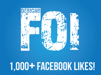 give 1000+ Facebook likes from USA Profiles to your Facebook Page