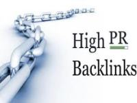 find you an unbelieveable amount of backlinks PR0 to PR10 including edu and gov huge list