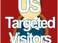 Send 4,000 U.S. Targeted Visitors to your Website, Blog or Page in 7 Days to Improve Your Traffic