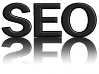 Create 10 Edu Backlinks for your site w/ Explanation and PROOF 1st Page of Google Inside