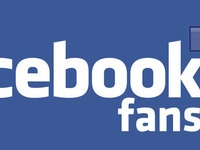 provide 5000 likes/fans in your facebook page