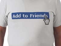 send 5000 real guaranteed us friends in your facebook profile