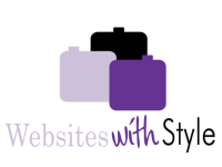 I will professionally Style Your Webpage