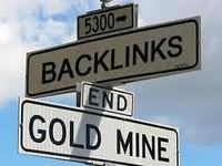 create 150+ EDU Backlinks to your Url then create an RSS Feed for them and then ping them to help with indexing