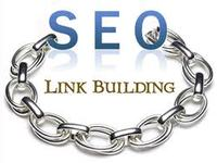 give you 1,200 PR2 to PR9 back links!