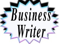 ghost write 5 blog posts, approximately 300 - 400 words each for your business or affiliate blog