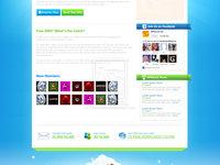 design a high class website for you