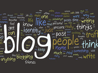 Write a Review of Your Blog or Website on my PR1 blog