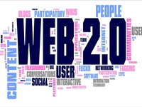 Create 50 Web 2.0 Article Submissions = 150 Links + Post 500 Dofollow Link To Them