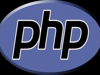 I can write any php code for