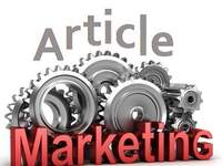 seo optimize and submit your article to 25 article directory + ping