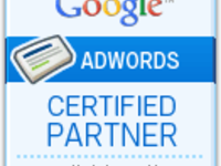 setup & manage your Google Adwords account with up to 8 ad groups and deliver profit