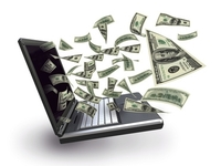 show you how to make 1000's of dollars online a month working only 1-2 hours a week