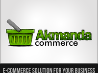 create e-commerce website that suit your business, analyze it then  redesign it until reach your goal