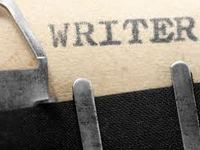 write a 500-word article for human readers