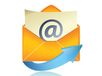 send your e-mail campaign to 300 of your subscribers