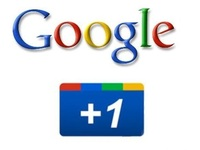 Provide you 1000 Google +1 PLUS one votes to boost up your rank on Google