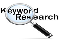 do a comprehensive Keyword Research – (get up to 100 keywords, ranking report and FREE website analysis)