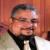 Rev. Dr. Gilberto R.